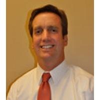 Dr. Frederick Guckes, MD - Glen Burnie, MD - undefined