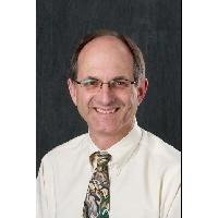 Dr. Thomas Gross, MD - Iowa City, IA - undefined