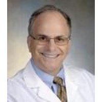 Dr. Mitchell Silverman, MD - Livingston, NJ - undefined