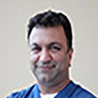 Dr. Bhavin Suthar, MD - Fredericksburg, VA - undefined