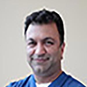 Dr. Bhavin S. Suthar, MD