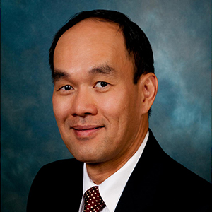 Dr. David N. Lam, MD - Pasadena, TX - Bariatric Medicine