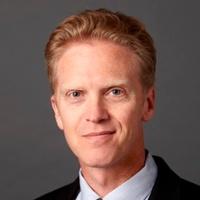 Dr. Gerald Welker, MD - San Francisco, CA - Surgery