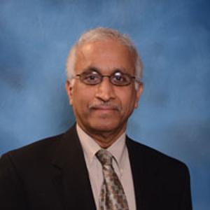 Dr. Babu R. Vemuri, MD