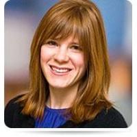 Dr. Susan Halbach, MD - Federal Way, WA - undefined