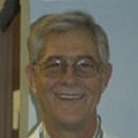 Dr. Grover C. Robinson, MD - Glen Allen, VA - Pediatrics