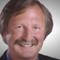 Dr. Jacob Teitelbaum - city, AK - Integrative Medicine