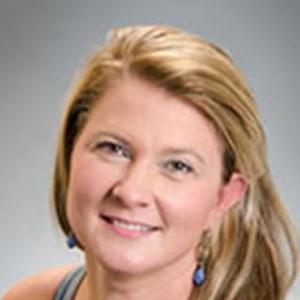 Dr. Charissa J. Farris, MD