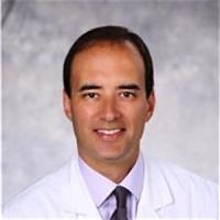 Dr. Gian Novaro, MD - Weston, FL - Cardiology (Cardiovascular Disease)