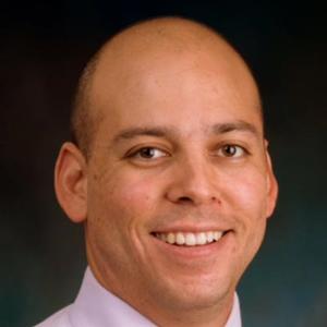Dr. Anwar E. Monroy, MD