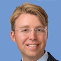 Dr. Edward Howard, MD - Arlington, VA - undefined