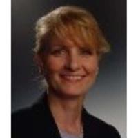 Dr. Susan Balich, MD - Federal Way, WA - Diagnostic Radiology