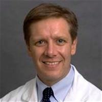 Dr. Edward Pensa, MD - Providence, RI - undefined