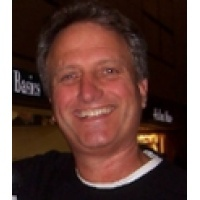 Dr. Steven Danney, DDS - San Diego, CA - undefined