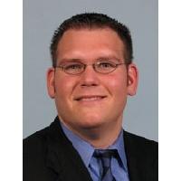 Dr. Nicholas Heezen, DO - Green Bay, WI - undefined