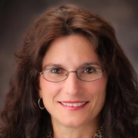 Dr. Gina Muscolino, MD - Bountiful, UT - undefined