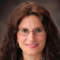 Gina M. Muscolino, MD