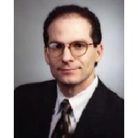 Dr. Steven Carp, MD - Uniontown, OH - Plastic Surgery