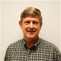 Dr. Gary Rylander, MD - Austin, TX - undefined