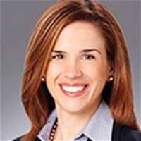 Dr. Erin Roe, MD - Dallas, TX - undefined