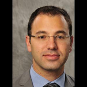 Dr. Joshua A. Rubin, MD