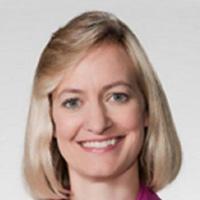 Dr. Patricia Burkwall, MD - Richmond, VA - undefined