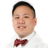 Dr. Michael S. Liao, MD - Summerville, SC - OBGYN (Obstetrics & Gynecology)