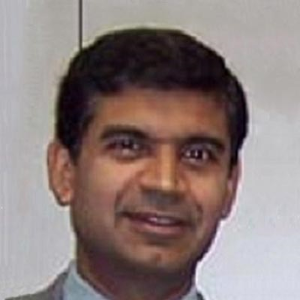 Dr. Anand M. Irimpen, MD