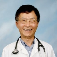 Dr. Young Choi, MD - Gardena, CA - undefined