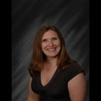 Dr. Jeanne Letsky, MD - Boynton Beach, FL - undefined