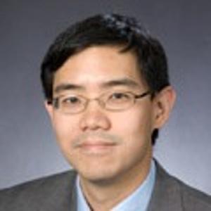 Dr. Stanford L. Peng, MD