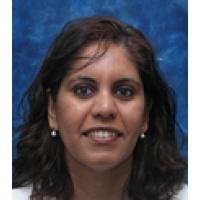 Dr. Rakhshi Khan, MD - Roseville, CA - undefined