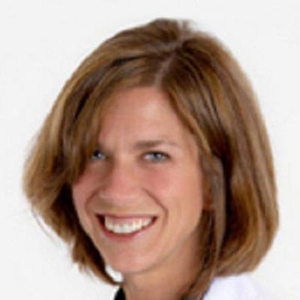 Dr. Vienne K. Murray, MD