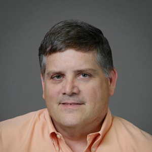 Dr. Gregory L. Fuqua, MD