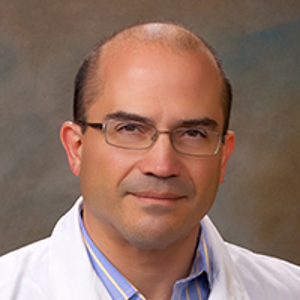 Dr. Rafael M. Rodriguez, MD