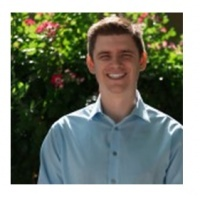 Dr. Brian Bell, DDS - Tulare, CA - undefined