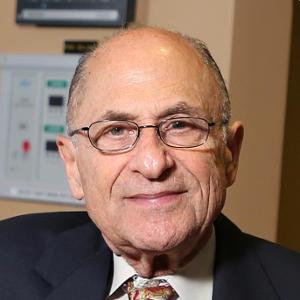 Dr. Vladimir Einisman, MD