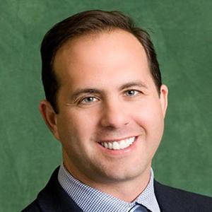 Dr. Craig R. Bennett, MD