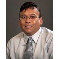 Dr. Neeraj Katriyar, MD - Huntington, NY - undefined