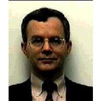 Dr. Stephen Hagan, MD - Wichita, KS - undefined