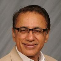 Dr. Sherali Gowani, MD - Orlando, FL - Cardiology (Cardiovascular Disease)