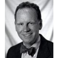 Dr. James Schneider, MD - Norfolk, VA - Surgical Oncology