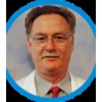 Dr. Ralph Pearce, MD - Shenandoah, TX - undefined