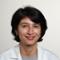 Dr. Shabnam M. Jaffer, MD - New York, NY - Anatomic Pathology