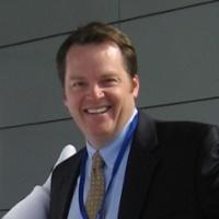 Dr. Thomas Giacobbi, DDS - Chandler, AZ - Dentist