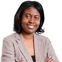 Dr. Anita Nartey, MD - Framingham, MA - undefined