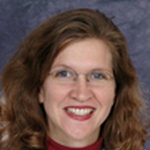 Dr. Alohna L. Morrow, DO