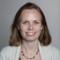Dr. Annemarie Stroustrup, MD - New York, NY - Pediatrics