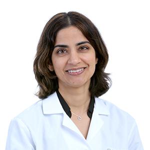 Dr. Nirali S. Bora, MD