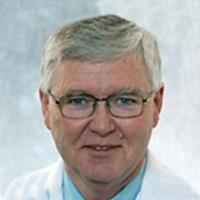 Dr. John Salyer, MD - Dickson, TN - undefined
